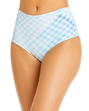 L*Space Portia Bikini Bottom