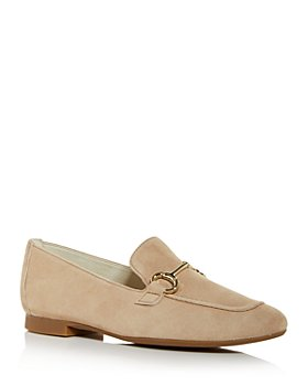 Paul Green - Women's Daphne Apron Toe Loafers