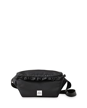 Loeffler Randall - Shiloh Small Commuter Belt Bag