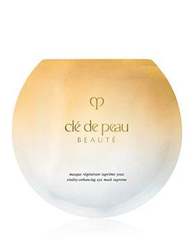 Clé de Peau Beauté - Gift with any $150 Clé de Peau Beauté purchase!