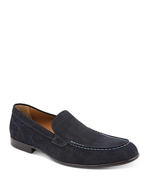Bruno Magli Men's Sino Slip On Loafers