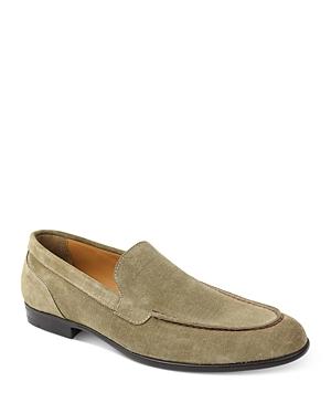Men's Sino Slip On Loafers