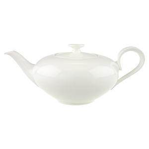 Villeroy & Boch Anmut Teapot-Home