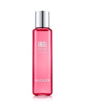 Mugler - Angel Nova Eau de Parfum Refill 3.4 oz.