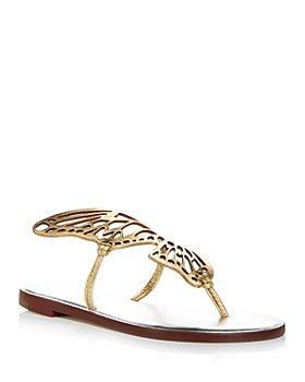 Sophia Webster - Women's Talulah Thong Sandals