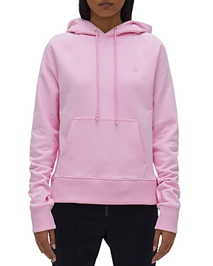 Helmut Lang CLASSIC PULLOVER HOODIE