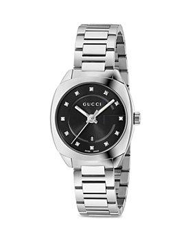 Gucci - GG2570 Watch, 29mm