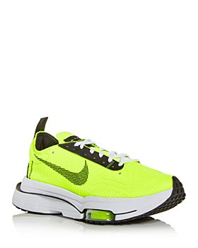 Nike - Men's Air Zoom Type SE Low Top Sneakers
