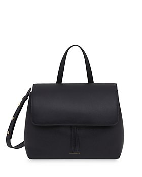 Mansur Gavriel - Lady Leather Satchel