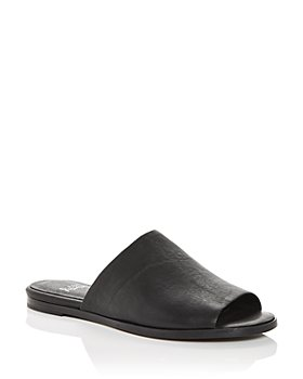 Eileen Fisher - Women's Class Slide Sandals
