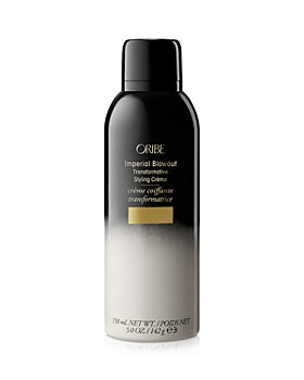 ORIBE - Imperial Blowout Transformative Styling Creme
