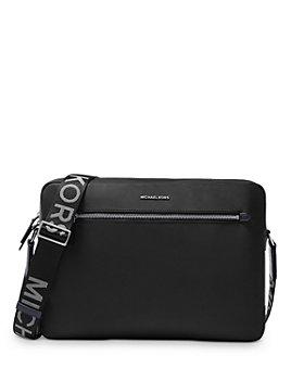 Michael Kors - Large Camera Bag