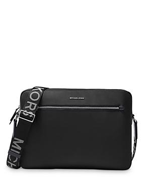 Michael Kors Large Camera Bag