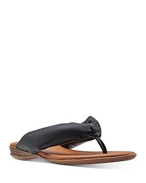 Women's Nuya Featherweights Slip On Thong Sandals