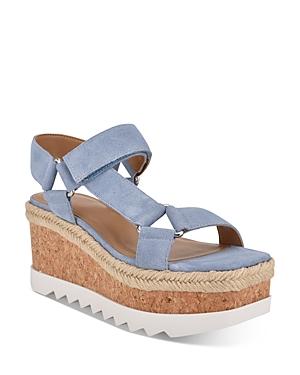 Women's Gylian Platform Sandals