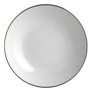 Bernardaud Cristal Coupe Soup Bowl