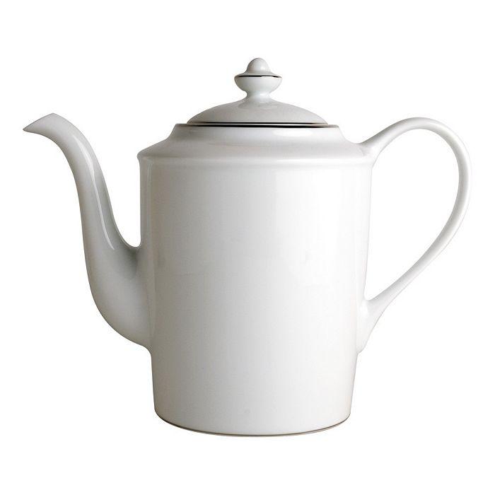 Bernardaud - Cristal Coffeepot