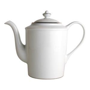 Bernardaud Cristal Coffeepot
