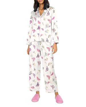 Nikki Pajama Set