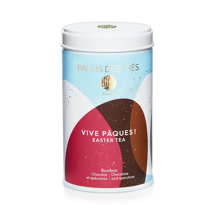Palais des Thes - Chocolate & Cookie Rooibos Tea