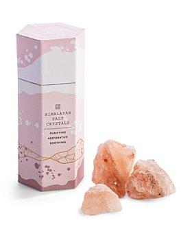 Geocentral - Shoppe Geo Himalayan Bath Salt Crystals