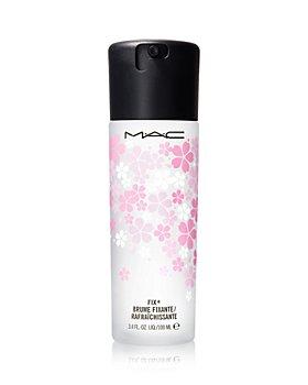 M·A·C - Black Cherry Fix+ 3.4 oz.
