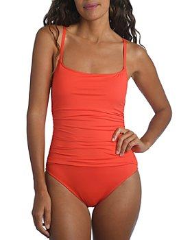 La Blanca - Island Goddess One Piece Swimsuit