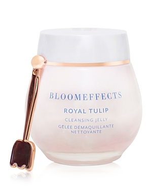 Royal Tulip Cleansing Jelly 2.7 oz.