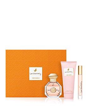 Tory Burch - Tory Burch Love Relentlessly Eau de Parfum Gift Set ($174 value)