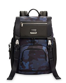 Tumi - Lark Backpack