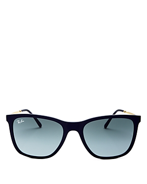 Ray-Ban Unisex Round Sunglasses, 56mm