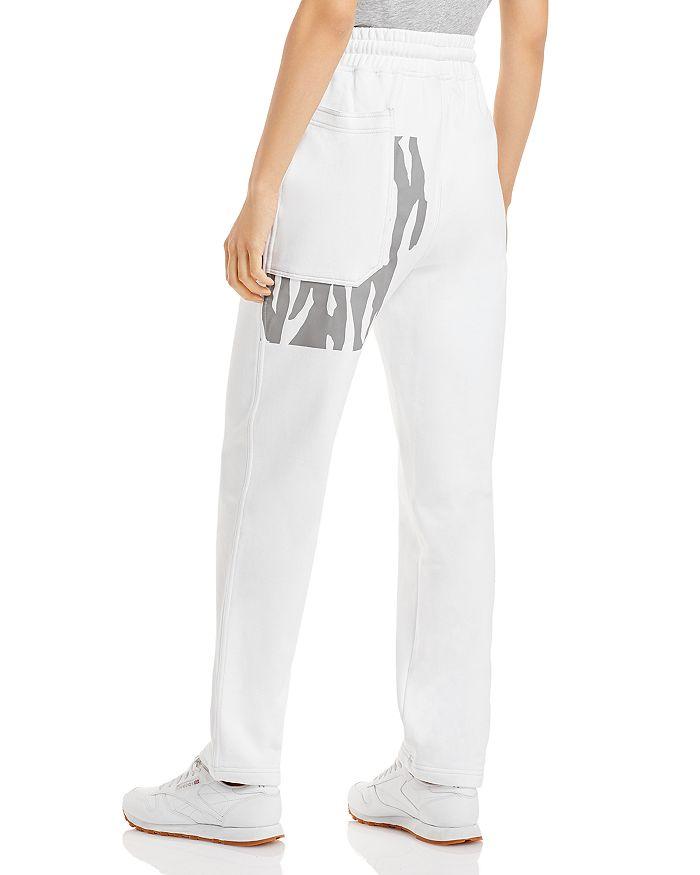 ADIDAS BY STELLA MCCARTNEY Track pants ADIDAS BY STELLA MCCARTNEY SWEATPANTS