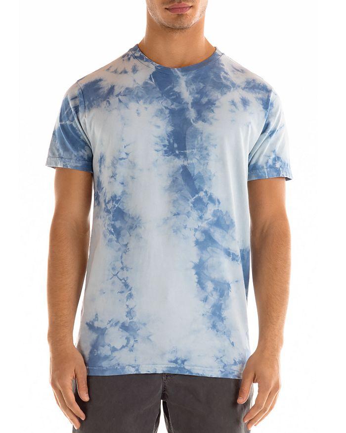 Original Paperbacks - South Sea Tie Dye Tee (63% off) - Comparable value $54