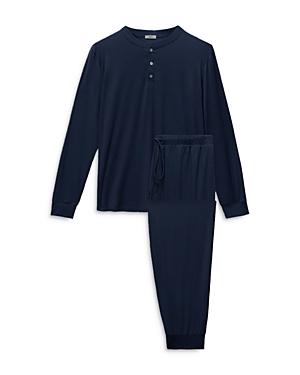 Henry Pajama Set