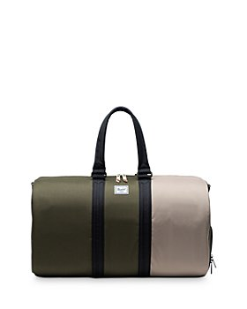 Herschel Supply Co. - Novel Two Tone Duffel Bag