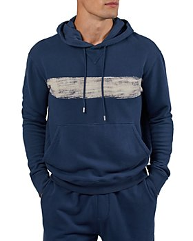 ATM Anthony Thomas Melillo - French Terry Pullover Hoodie