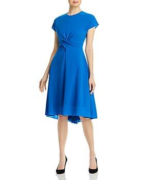 BOSS - Datena A Line Dress