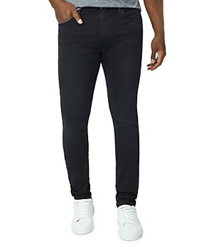 Joe's Jeans - Dean Slim Jeans in Broadway (49% off) - Comparable value $178