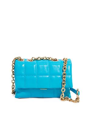House Of Want H.o.w. We Slay Small Convertible Shoulder Bag