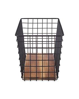Neat Method - Small Grid Basket