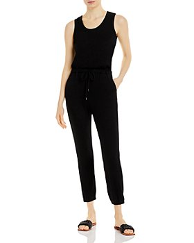 Rails - Becky Sleeveless Lounge Jumpsuit