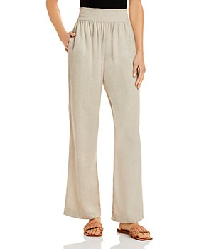 Rails - Brendan Wide Leg Pants