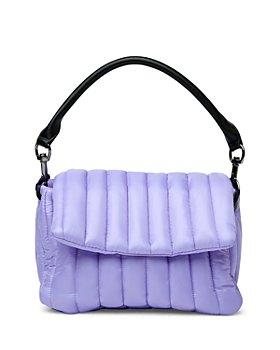 Think Royln - Quilted Shoulder Bag