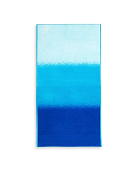 Bloomingdale's - Rainbow Beach Towel