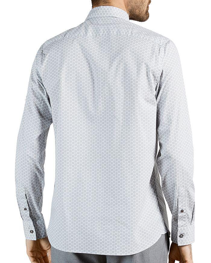 TED BAKER Sweatshirts RIPON LABEL SWEATSHIRT
