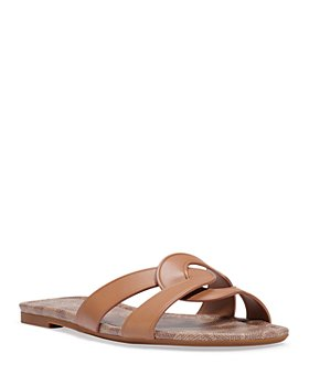 COACH - Women's Essie Slip On Sandals