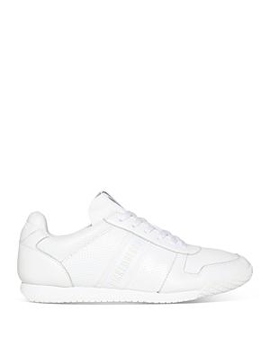 Men's Enricus Lace Up Sneakers