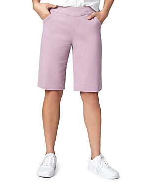 Gracie Bermuda Shorts