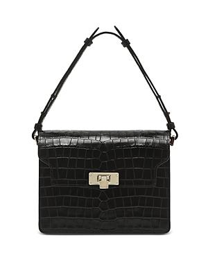 Brick Matisse Shoulder Bag