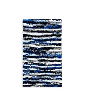 Abyss - Jay Cotton Bath Rug - 100% Exclusive
